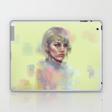 Then I Saw It Laptop & iPad Skin