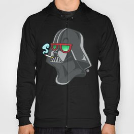 Darth Hoody