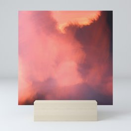 harmony Mini Art Print