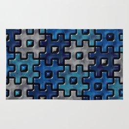 Geometrix LVII Rug