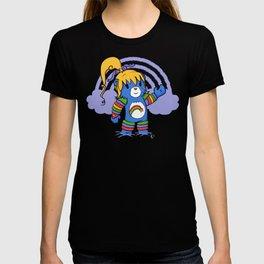 Rainbow Bearite T-shirt