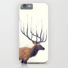 Elk // Reflect (Right) iPhone 6s Slim Case