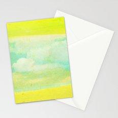 LOMO No. 14 Stationery Cards