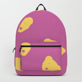 Inner Bear Backpack
