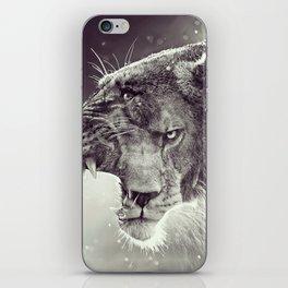 Pride iPhone Skin