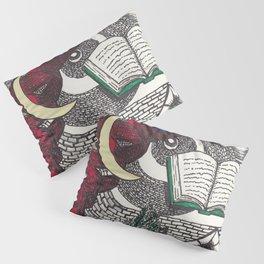 DreamWall Pillow Sham
