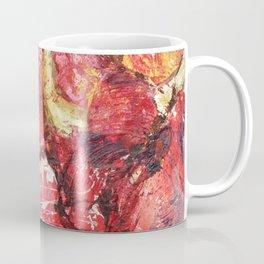 Torro Coffee Mug