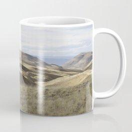 South Landscape Coffee Mug
