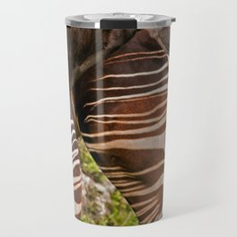 Okapi Travel Mug