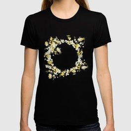 Natsukashii - for Spring T-shirt