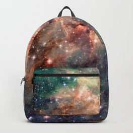 Tarantula Nebula Backpack