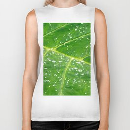 Morning Dew Biker Tank
