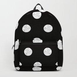Polka like you mean it Backpack