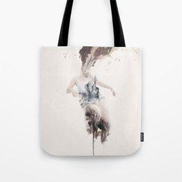Untitled 14 Tote Bag