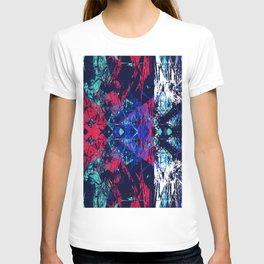 21318 T-shirt