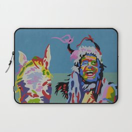 GRAYEAGLE Laptop Sleeve