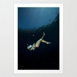 110820-8958 Art Print