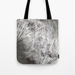 transmutated perennials  Tote Bag