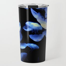 Dangerous Beauties Travel Mug