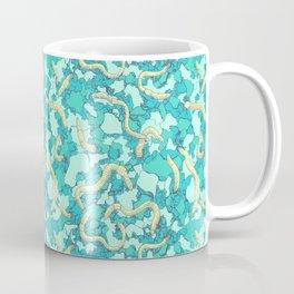 Earthy 02 Coffee Mug