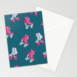 Rolly Baby Roll Stationery Cards