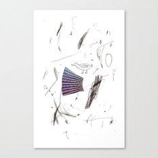 des23 Canvas Print