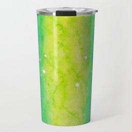 IR / ˹Mercury Power˼ Travel Mug