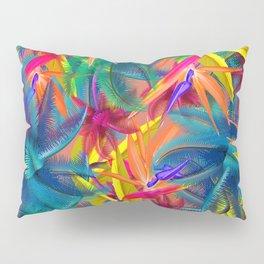 new summer Pillow Sham