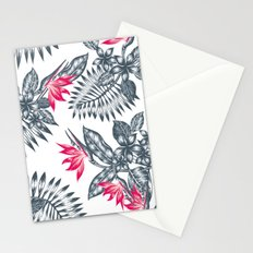 BLCKBTY Photography 108 Stationery Cards