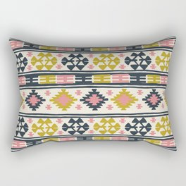 Alamosa 3 Rectangular Pillow