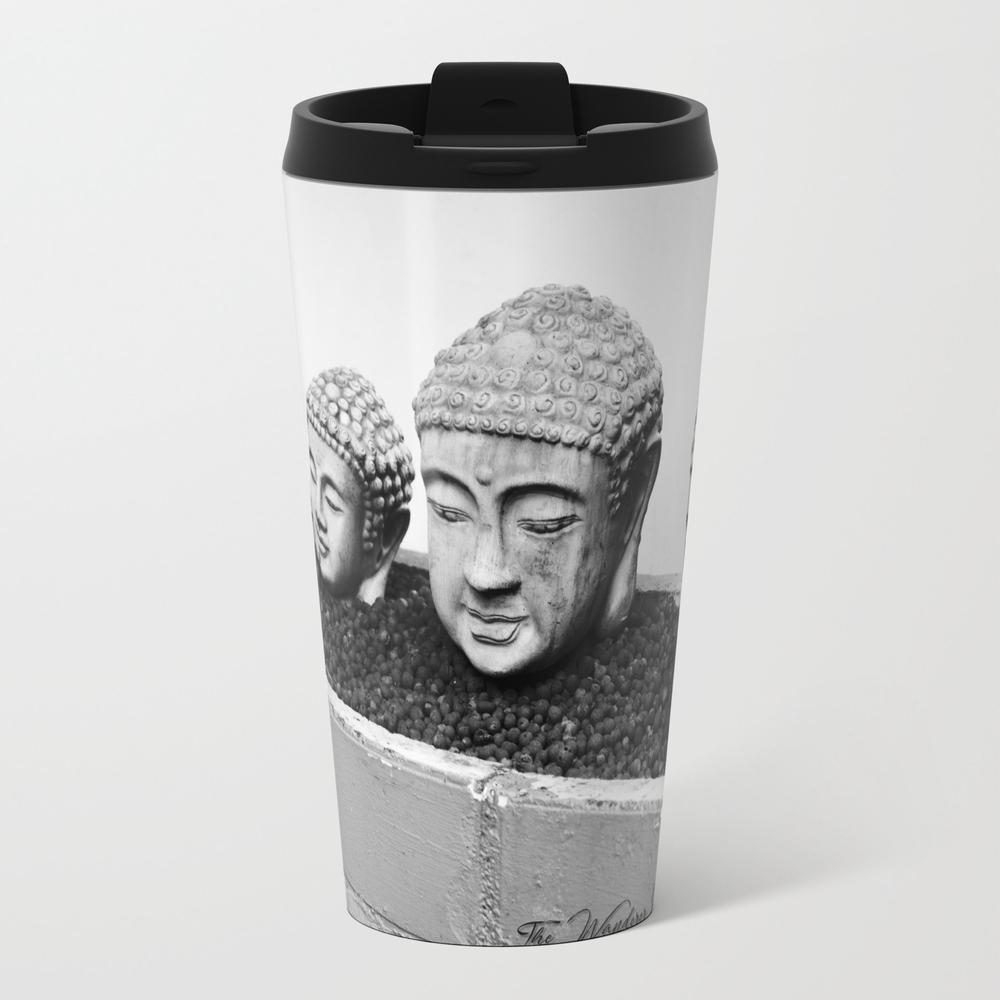Buddha Travel Cup TRM8740637