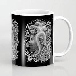 Winya No. 124 Coffee Mug