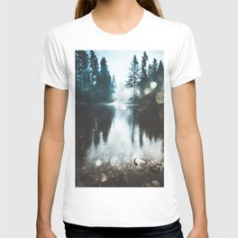 Dreaming of PNW T-shirt