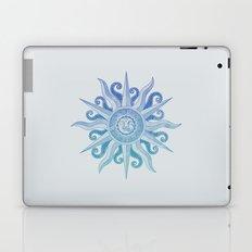 Sun God Laptop & iPad Skin