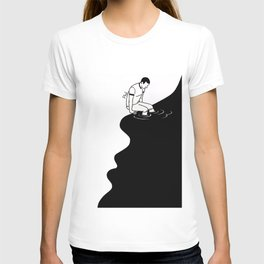 Lack T-shirt