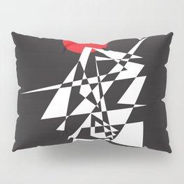 BODIES n.3 Pillow Sham