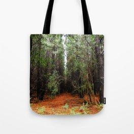 Dundas Tote Bag
