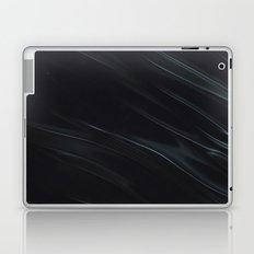 Nightfall Laptop & iPad Skin