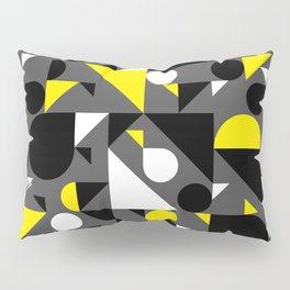 Altiro Studio Geometrix I Pillow Sham