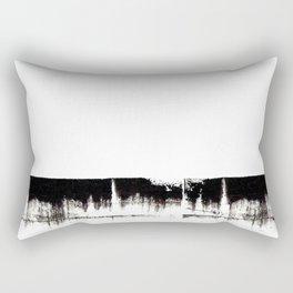 852 Rectangular Pillow