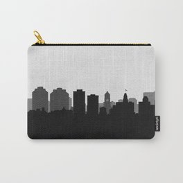 City Skylines: Halifax Carry-All Pouch
