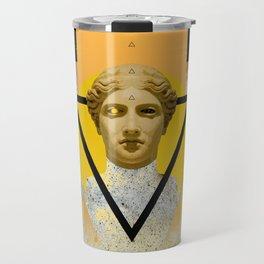 energy triii Travel Mug