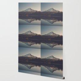 Trillium Adventure Wallpaper