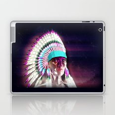 Plume Laptop & iPad Skin