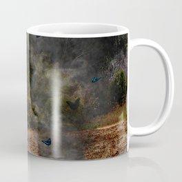 The Possible Dream Coffee Mug