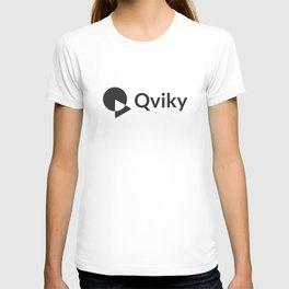 Qviky T-shirt