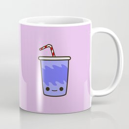 Yummy kawaii soft drink Coffee Mug