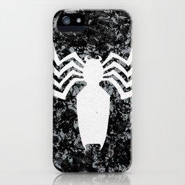 VNOM iPhone Case