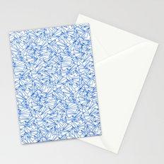 Schoolyard Aviation White Stationery Cards