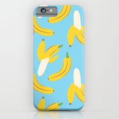Going Naners Slim Case iPhone 6